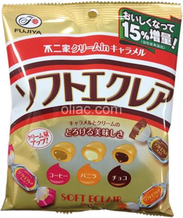 Oliac Foods